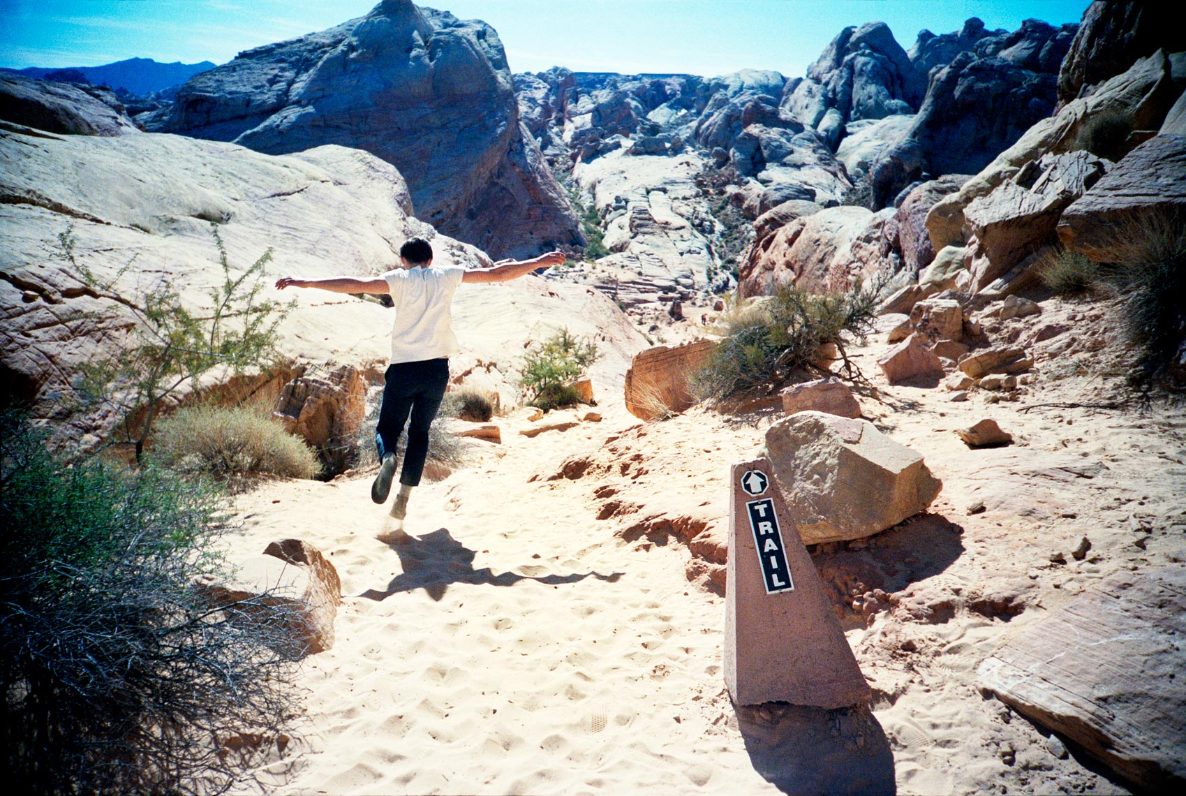 hiking, and rock climbing Red Rock Canyon National Conservation Area Las Vegas NV